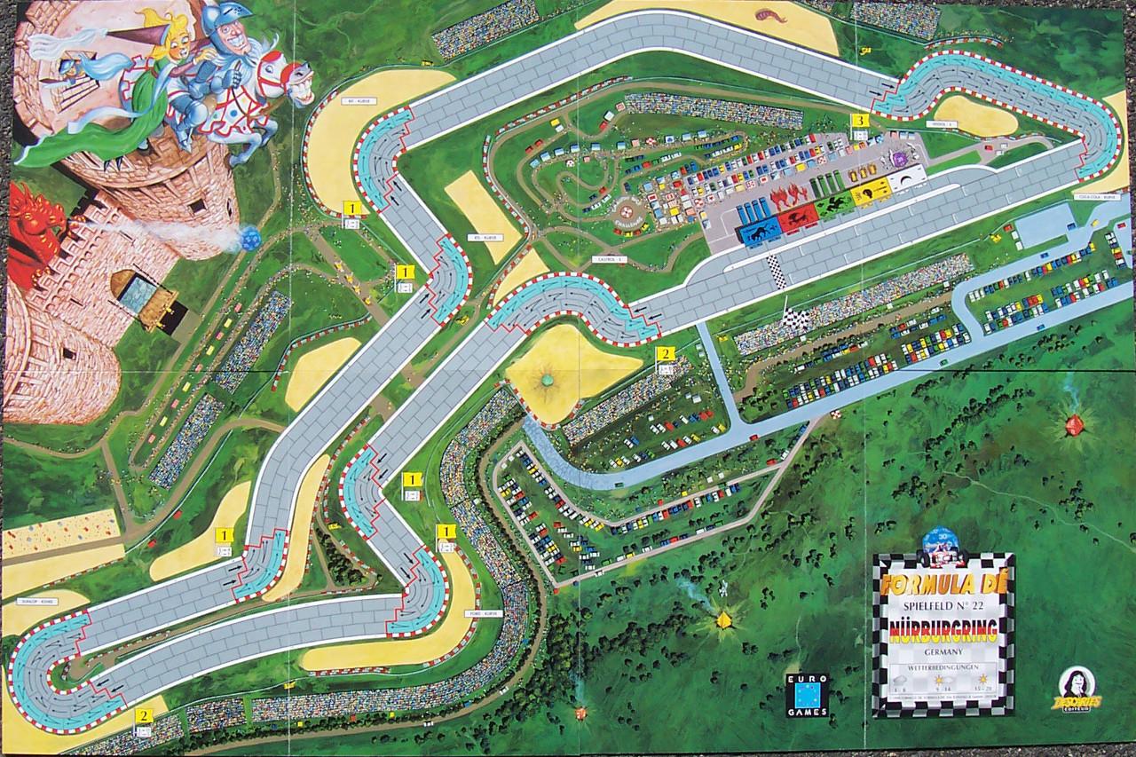 22Nurburgring
