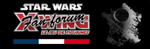 BANXwingfanforum2