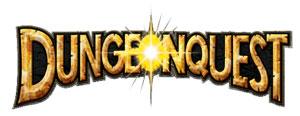 Logo-dungeonquest