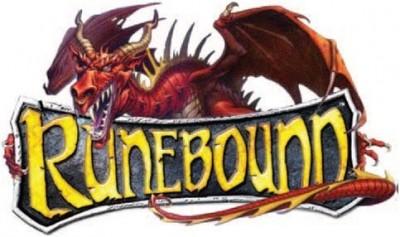 RuneBoundLogo