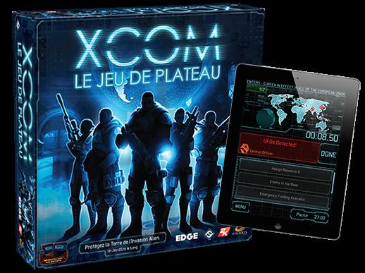 XCOM_mockup_tablet