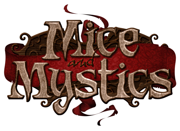 logo-mice-and-mystics
