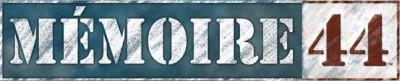 memoir-44_logo