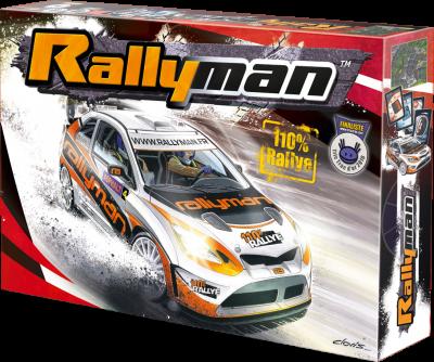 rallyman_box3d