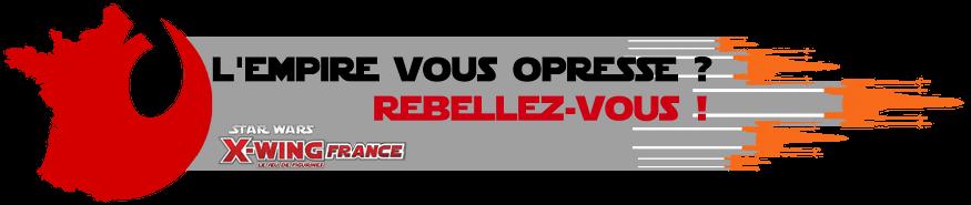 testrebellion2