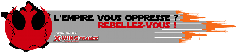 testrebellion3